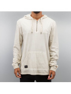 Rocawear Hupparit Zino beige