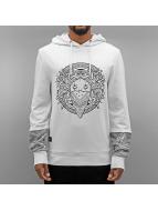 Rocawear Hupparit Medusa valkoinen