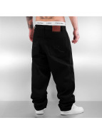 Rocawear Jeans baggy Baggy nero