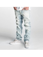 Rocawear Jeans Straight Fit Relax bleu