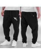 Rocawear joggingbroek Hammer Fleece zwart