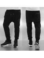 Rocawear joggingbroek Rio Fleece zwart