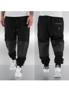 Rocawear Jogginghose Lions schwarz