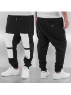 Rocawear Jogginghose MCM XCIX schwarz