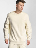 Rocawear Jumper Logo beige