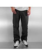 Rocawear Løstsittende bukser Tap grå
