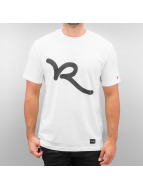 Logo T-Shirt White...