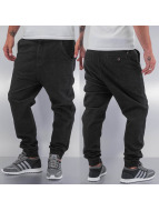 New Antifit Pants Black...