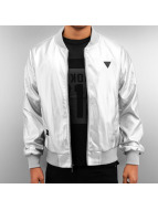 Rocawear Outerwear Jacket