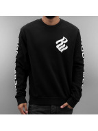 Rocawear Pullover Fleece black