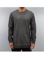 Rocawear Pullover Kane gris