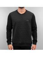 Rocawear Pullover Jerzy noir