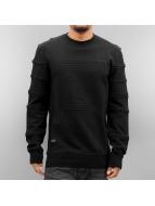 Rocawear Pullover Franz noir