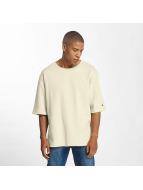 Rocawear Puserot Oversized beige