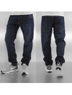 Roc Lootaper Jeans Brook...