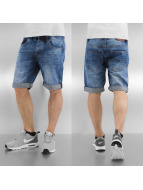 Rocawear shorts Roc Relax Fit blauw