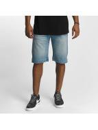 Rocawear shorts Relax blauw