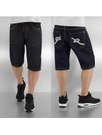 Rocawear Shorts Roc Baggy bleu