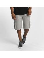 Rocawear shorts Bags grijs
