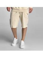 Rocawear Shortsit Arona beige