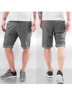 Rocawear Shortsit Jogger Non Denim musta