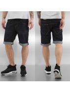 Rocawear Shortsit Roc Relax Fit sininen