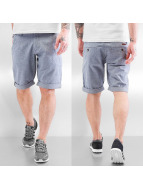 Rocawear Shortsit Jogger Non Denim sininen