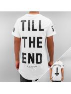 Stay True T-Shirt White...