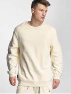 Rocawear Sweat & Pull Logo beige