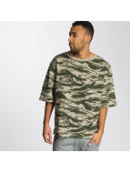Rocawear Sweat & Pull Oversized camouflage