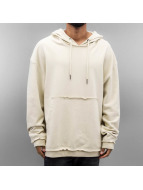 Rocawear Sweat capuche Hoody beige