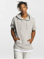 Rocawear Sweat capuche Kahili gris