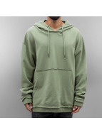 Rocawear Sweat capuche Hoody olive