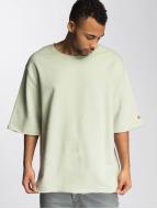 Rocawear Oversized Sweatshirt Pastel Olive