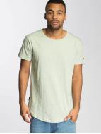 Rocawear T-paidat Soft oliivi