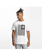 Rocawear T-paidat Group valkoinen