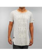 Rocawear t-shirt Till The End II beige