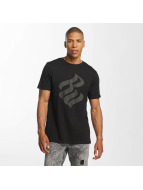 Rocawear T-Shirt New York black