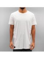Rocawear T-Shirt Wrinkles blanc