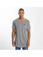 Rocawear T-Shirt Dotwork grau
