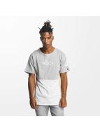 Rocawear T-Shirt Retro Sport gray