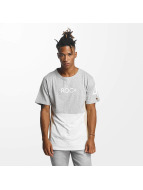 Rocawear T-Shirt Retro Sport grey