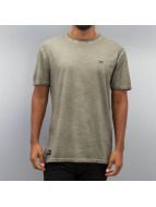 Rocawear T-Shirt Locotay olive