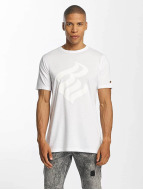 Rocawear t-shirt New York wit