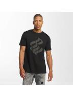 Rocawear t-shirt New York zwart