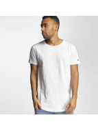 Rocawear T-shirtar Soft vit