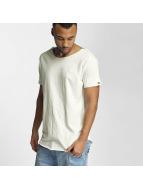 Rocawear T-Shirts Soft beyaz