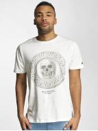 Rocawear T-Shirts Almost beyaz
