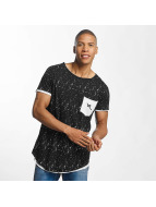 Rocawear T-Shirts Sprinkles sihay