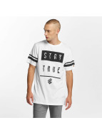 Rocawear T-Shirty Stay bialy